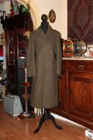 Dutch Army great coat 1954 1 by pagan-live-style