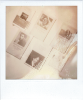 Polaroid 1_8 by Rechbi
