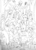 naruto all2 by pinkyflame