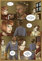 EiA - The Sojourner, Pg 09 by AniseShaw