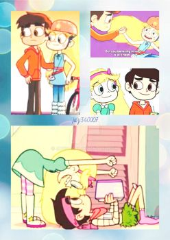 Starco Collage2 by jay340007