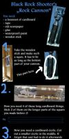 Brs's Rock Cannon Tutorial by Pinku-the-chan