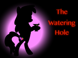 The Watering Hole by thecoltalition