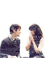 500 Days of Summer by Baylorthefabulous