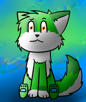 bewilderment by CoolCodeCat