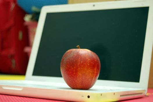 Apple??? by 6FM
