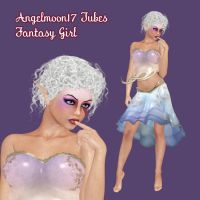 Angelmoon17 tube 2 by AngelMoon17
