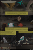Engraved Prides - Prologue - pg1 by sanguine-tarsier