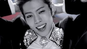 Without you#2 by JangDongWoo
