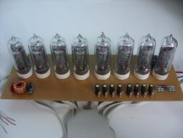 Divergence Meter is coming! by gutierrezps