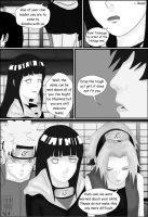 Hyuuga's Rival Ch4 Pg9 by Lizeth-Norma