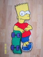 BART by DeadDog2007