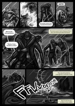 ER-DTKA-123 - R2 - Page 14 by catandcrown
