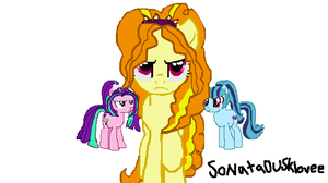See what I have to deal with by sonatadusklovee