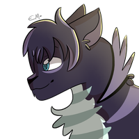 Commission || Yato by EquinoxeMelba
