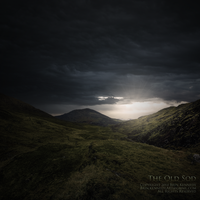 The Old Sod by slight-art-obsession