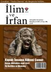 Ilim ve irfan by quisatzh