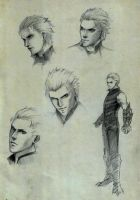 Sketch_Vergil_01 by Anixien
