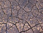 dry ground by ERRORnothingpersonal