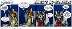 Amber's no-brainers - Page 57 by Mancoin