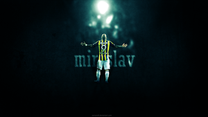 miroslav stoch - wallpaper by osmans9