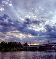 Panorama 2659 blended fused pregamma 1 mantiuk06 c by bruhinb