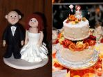 Wedding Cake Topper 3 by Rook-XIII
