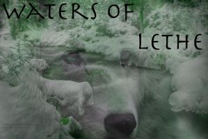 Banner for (the) Waters of Lethe