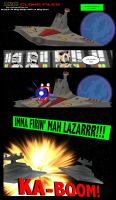 Arc: Clone Files 121 by rich591