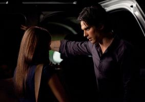 TVD s2 ep3 Bad Moon Rising12 by SmartyPie