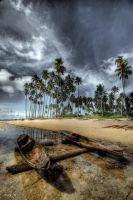 hdr - maiga 01 by mayonzz
