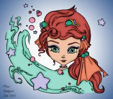 Pisces by slinkysis3