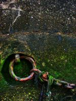 Ring and Chain... by MODDEYDOO