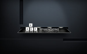 Wymiengierke Wallpaper by neo937