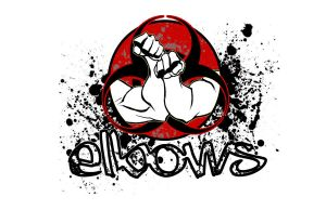 Elbow 1 by 5000WATTS