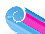 Flowbright Debian by Klowner