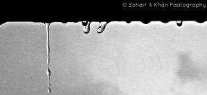 Raindrop 1 by zakfaatography