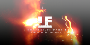Light Texture Pack 1 by JFdesigns