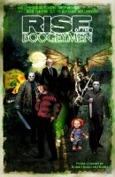 RiseOfTheBoogeymenCncptPoster by Mr-Rabba