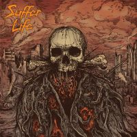 Suffer Life cover by TimurKhabirov