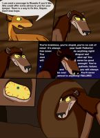 Us and Them pg 73 by weasel-girl