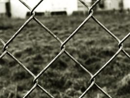 Chain Links by VCornwall
