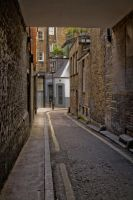 Stock Alley 2 by Sheiabah-Stock