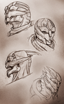 Gift - Turian Frandz by Essence-Of-Rapture