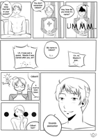 AoW - Page 6 by ChainOfDreams