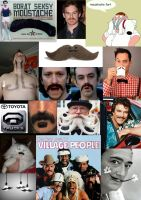 movember by scar-let