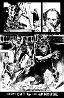 SHERLOCK HOLMES THE LIVERPOOL DEMON #2 PG 22 by MattTriano