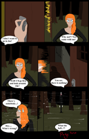 CP comic page two by Scarygermangirl