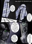 Ulquiorra Returns Comic p29 Dead End by Shabriri-Lin