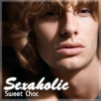 cover_Sexaholic by lottovvv